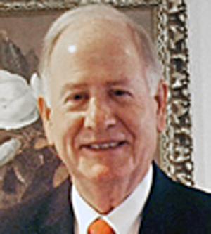 Bobby Howell
