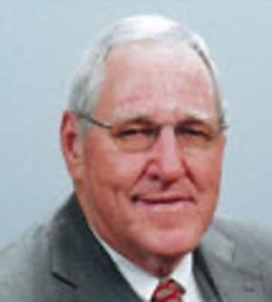 Jack Winstead