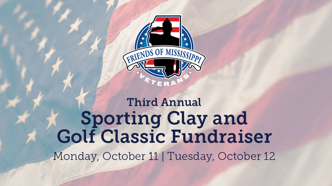2021 Sporting Clay Competition and Golf Tournament